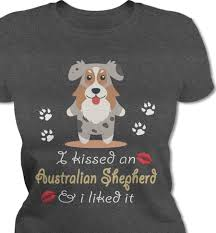 australian shepherd kidney disease australian shepherd lovers newsletter dog training myths