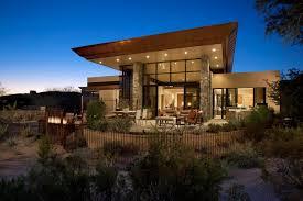 Southwestern Home Phx Architecture Hgtv