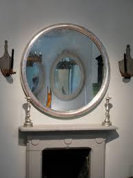 round mirrors dutchglow org