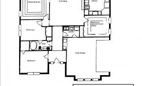 large house plans large house floor plans house plan design styles