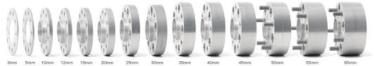 audi a4 wheel spacers wheel accessories wheel