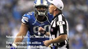 cool nfl players wallpapers hd top 10 highest paid nfl players youtube