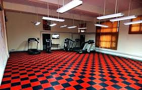 floor and decor outlet floors and decor outlet floor and tile decor outlet floor and decor