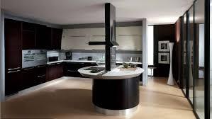 modern dark kitchen cabinets kitchen metal kitchen cabinets kitchen doors modern italian