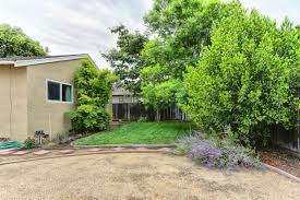499 safari drive san jose ca 95123 intero real estate services
