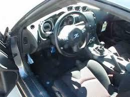 370z Nismo Interior 2011 Nissan 370z Nismo Edition Start Up Exterior Interior Review