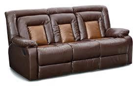 recliner sofa covers walmart leather sofa covers walmart coryc me