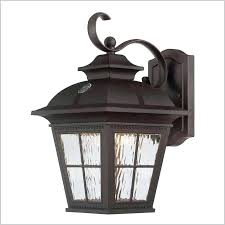 altair outdoor led coach light costco altair outdoor led coach light lighting outdoor led lantern with