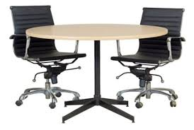 Office Meeting Table Office Tables Archives Executive Furniture
