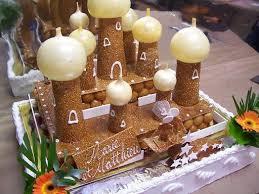 18 aladin cakes images aladdin cake aladdin