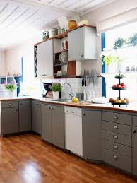 cabinet organization kitchen small kitchen storage ideas diy