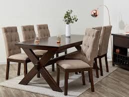 x leg dining table fantastic dining tables hardwood sale b2c furniture