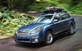 lexus ct200h roof rack this thread is dedicated to hatches archive page 5 new