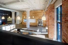 Home Design Jobs Edmonton by Culture Archives Dialog