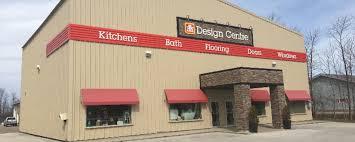 Wiarton Home Design Centre