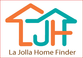 search homes for sale la jolla home finder