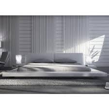 designer betten kaufen designer bett pearl 180x200cm polsterbett weiß