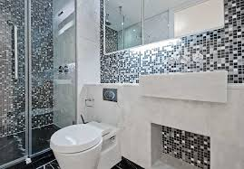 bathroom tile design ideas for small bathrooms several bathroom tile ideas with enchanting tiles design for small