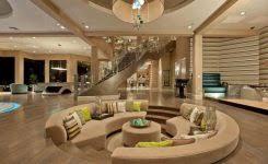 Home Decorators Nj Home Decorators Nj Amazing Products Include Interior Designer In
