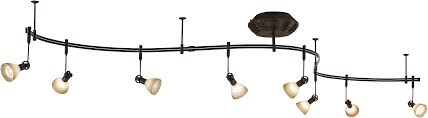 flexible track lighting kits incredible led flexible track lighting kits light design modern
