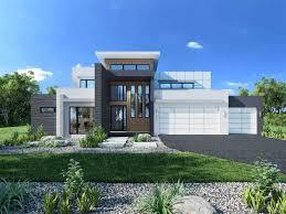 Home Design Builders Sydney Blue Water 530 Home Designs In Wollongong G J Gardner Homes