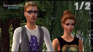 Seeking Episode 3 Sims 2 Vo Series Seeking Harmony Episode 3 Part 1 2