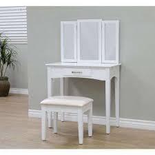 Locker Room Bedroom Set Bedroom Furniture Furniture The Home Depot