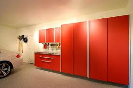 ikea garage storage best 25 cookbook storage ideas on pinterest ikea spice rack