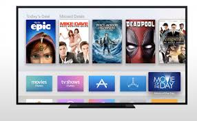 the best apple tv apps right now know your mobile
