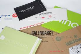 Country Homes And Interiors Subscription Subscription Packaging Archives Salazar Packaging