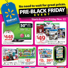 best buy black friday andriod phone deals best android and ios apps for black friday 2016 deal hunting