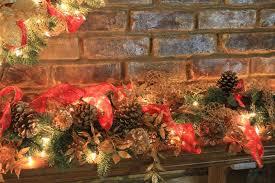 professional tree decorations lizardmedia co