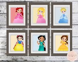 Disney Princess Bedroom Ideas 25 Unique Princess Room Decor Ideas On Pinterest Toddler