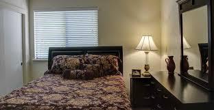 Napa Bedroom Furniture by Senior Living U0026 Retirement Community In Napa Ca The Springs Of Napa