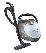 Steam Vaccum Cleaner Steam Vacuum Cleaner Ebay
