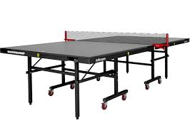 new u0026 used pingpong tables game room game room guys