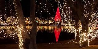 the grinch christmas lights 28 oklahoma christmas light shows to make your bright