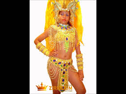 Quality Halloween Costumes Circus Costumes Feather Costume Las Vegas Costumes Good