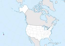 United States Of America Map Quiz by Gun Laws In Hawaii Wikipedia