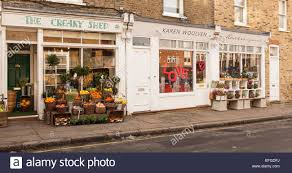 fruit boutique two trendy boutique shops in royal hill greenwich south london a