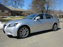 lexus parking garage dallas address 2014 lexus gs 350 stock 1149 for sale near great neck ny ny