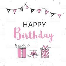 party invitation templates happy birthday greeting card and party invitation templates bla