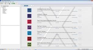 xcalibur software