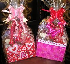 valentines baskets 32 best baskets images on baskets