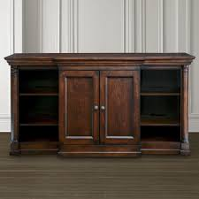tall tv stands for bedroom tall tv stand for bedroom furniture tall tv stand for bedroom