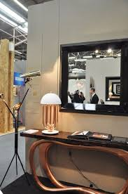Home Design Show Architectural Digest 28 Best Ad Show 2013 Architectural Digest Home Design Show