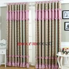Chevron Style Curtains And Pink Chevron Shower Curtain Gray And Pink Shower Curtains