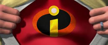 incredibles 2 u0027 toys produced jakks pacific pixar