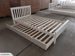 best 25 single trundle bed ideas on pinterest trundle bunk beds
