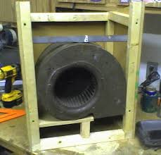 spray booth extractor fan cheap exhaust fan for makeshift paint booth third generation f